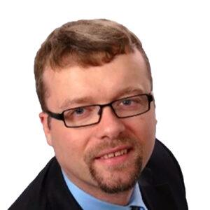 Jarek Stopczyk