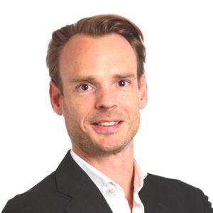 Gijs van der Hulst