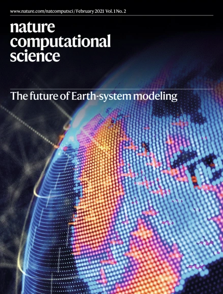 Workshop summary – Quantum Computing Opportunities in Renewable Energy