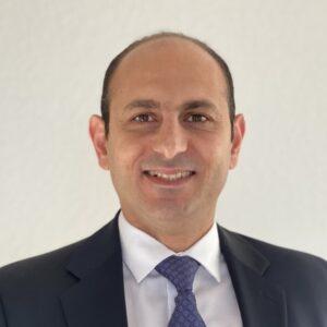 Hatem Eldakhakhni